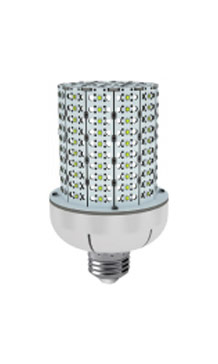 Outdoor LED Lighting   Special Lite