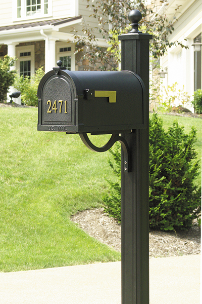 Mailboxes Amp Accessories Special Lite