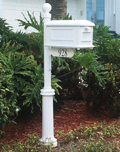 Edgewood-Pro-Series-Mailbox-Post-Assembly