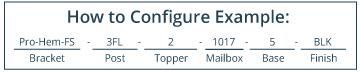 Hempfield_How-to-configure