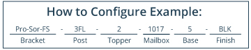 Sorrento_How-to-configure