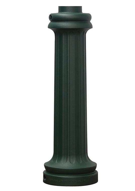 WRB1-Evergreen