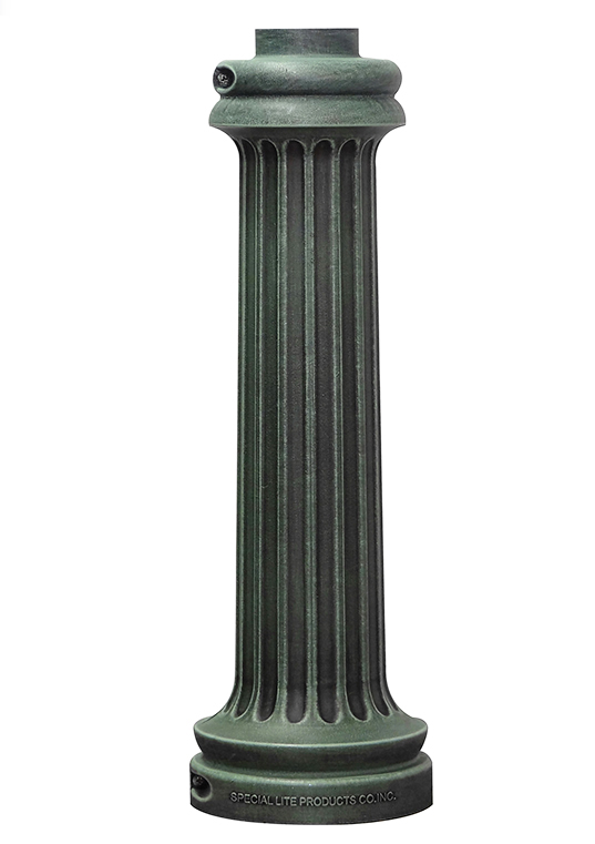 WRB1-Verde-Green