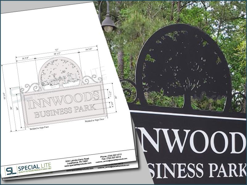 Innwoods2