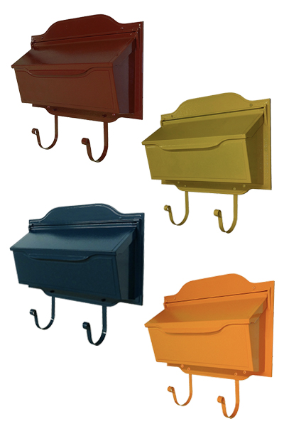 Mid-Modern-Asbury-Horizontal-Wall-Mount-Mailboxes-main-image