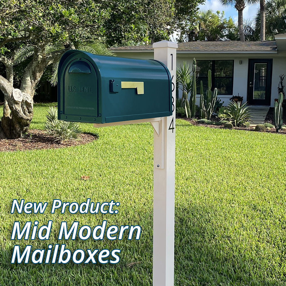 Mid-Modern-Curbside-Mailboxes