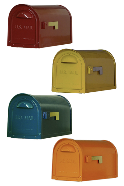 Mid-Modern-Dylan-Mailboxes-main-image3