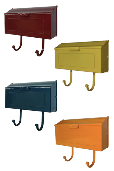 Mid-Modern-Nash-Wall-Mount-Mailboxes-main-image
