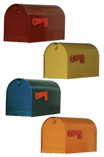 Mid-Modern-Rigby-Mailboxes-main-image3